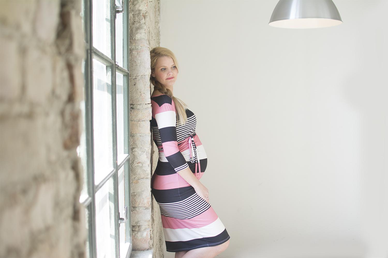 Okphotography Fashion14