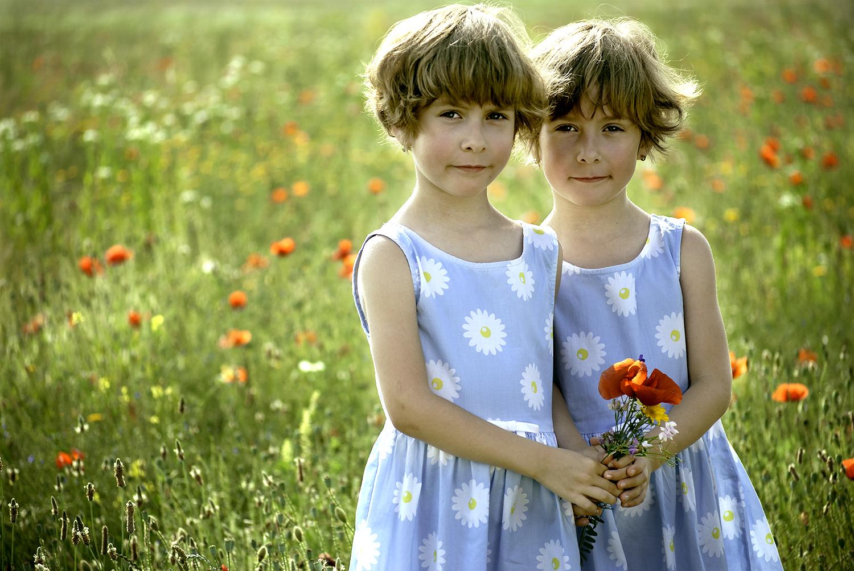 Okphotography Gyermekfotozas8