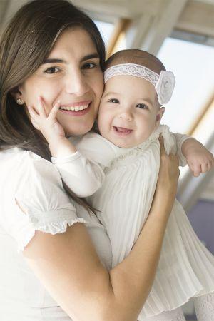maternity, baby, children, family