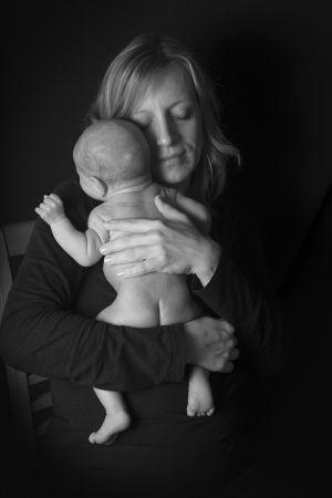 Okphotography Gyermekfotozas15