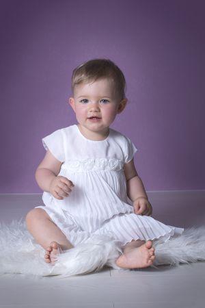 Okphotography Gyermekfotozas24