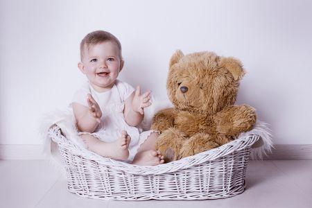Okphotography Gyermekfotozas26