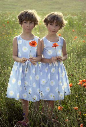 Okphotography Gyermekfotozas7