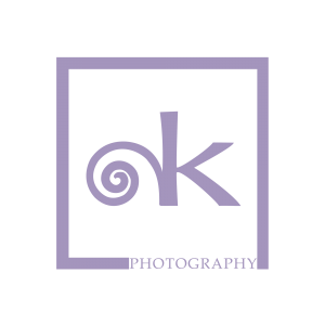 OK Photography